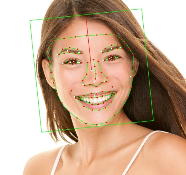 Best Facial Recognition Search Engine to Perform Online Face Match