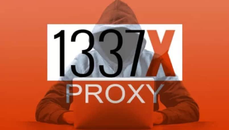 1337x Proxy Sites List 2019 [100% Working 1337x Mirror Sites]