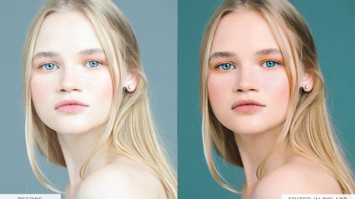 What Is the Best Image Editing Software in 2019?