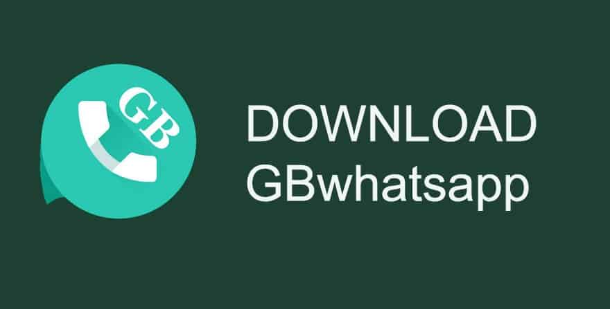gbwhatsapp apk 2019