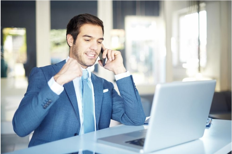 5 Ways Technology Can Boost Your Sales Success