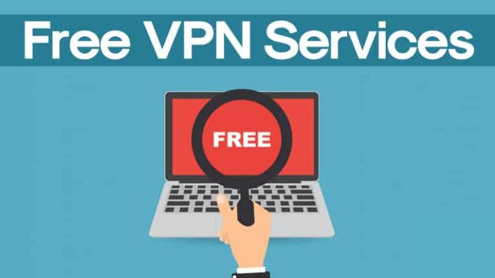 Top 20 Best Free VPN Services Of 2019