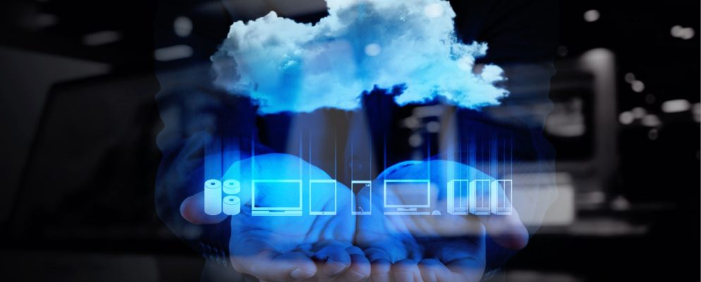Cloud-Computing-Featured-994x400.jpg