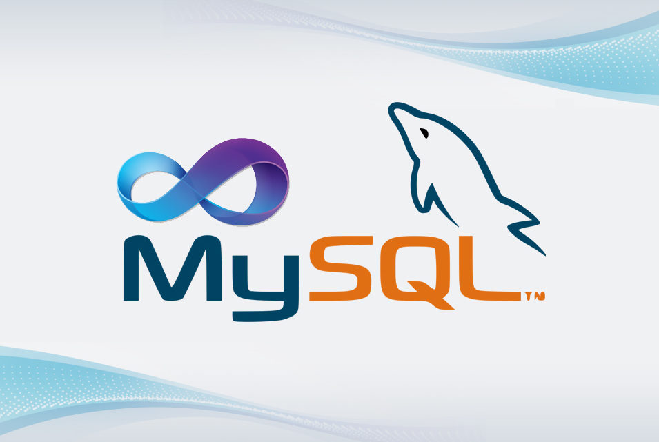Ways MYSQL Backup Binary Logs will Help You Get More Business