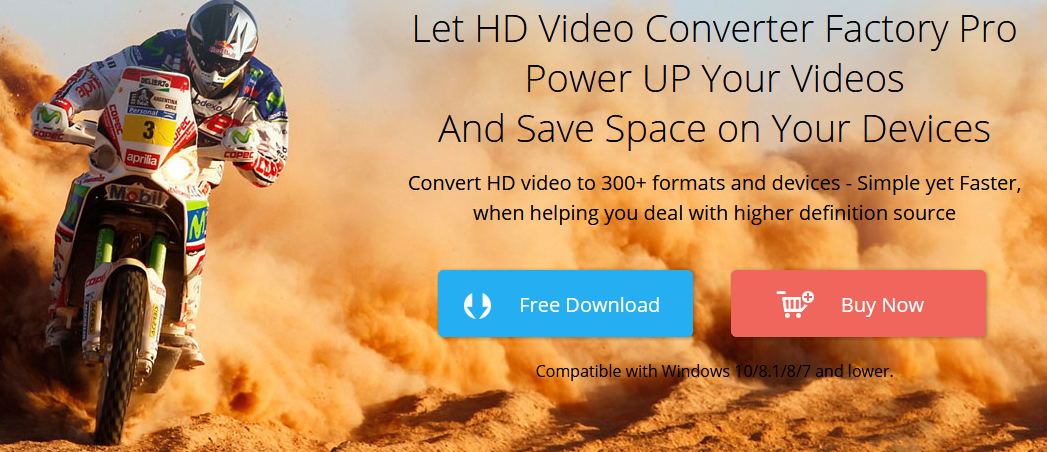 How to Download Online Video to Digital Devices in an Easy Way?