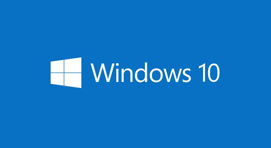 How to Install Windows 10 on a Mac Using Boot Camp
