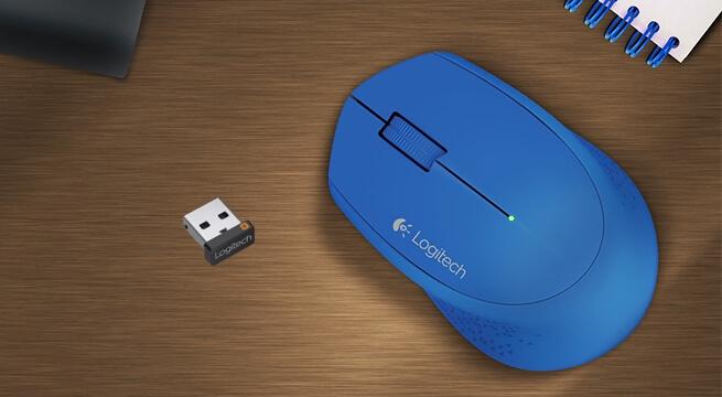 Logitech-Wireless-Mouse-Not-Working.jpg