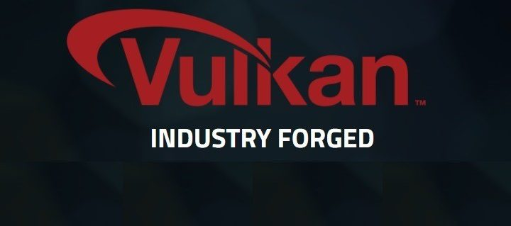 What are Vulkan Runtime Libraries and Why We Need It?