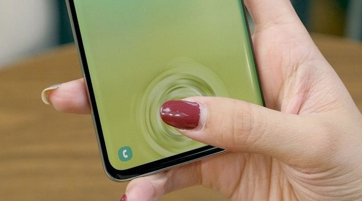 Android Touchscreen Not Working? Try These 7 Fixes