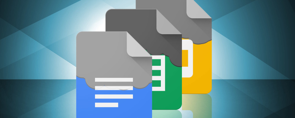 10 Neat Ways to Create Beautiful Google Documents