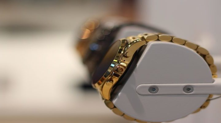 The Best Wear OS Devices at IFA 2019