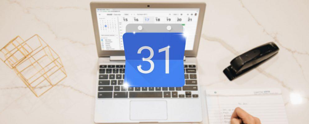 new-google-calendar-994x400.jpg