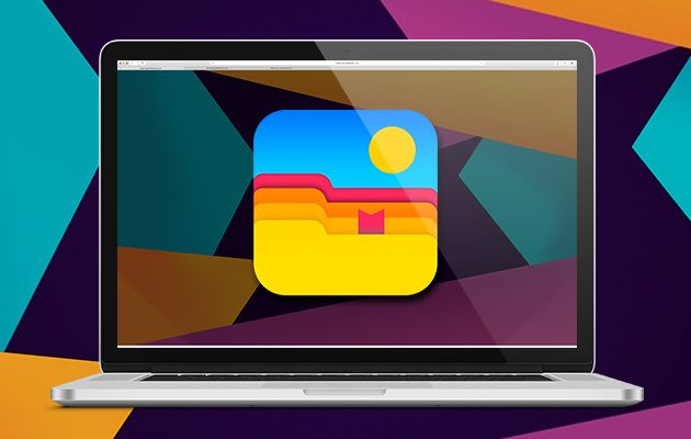 3 Discounted Apps That Will Transform Your Workflow