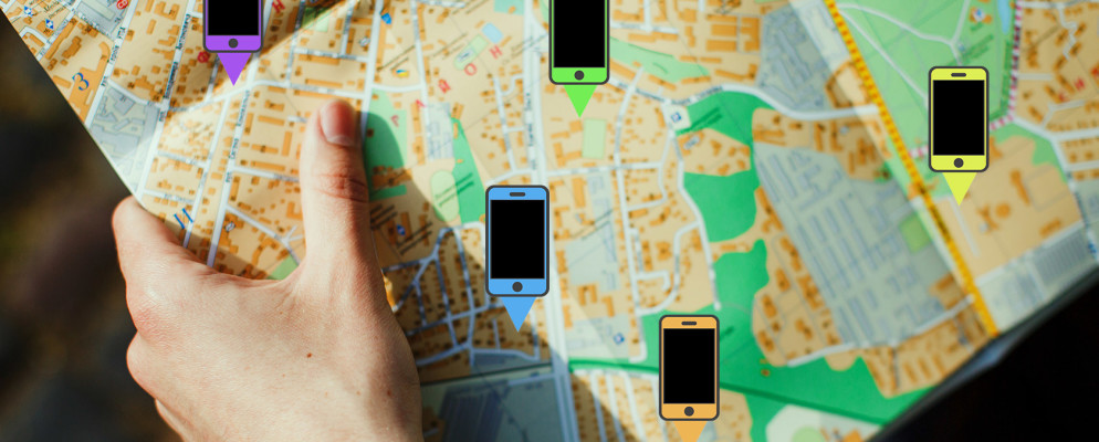The 5 Most Effective Cell Phone Surveillance Apps to Monitor Your Kids