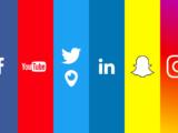 social-media-updates