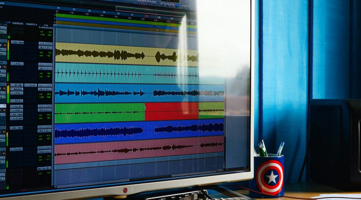 The 5 Best Audio Merger and Splitter Tools for MP3 Files