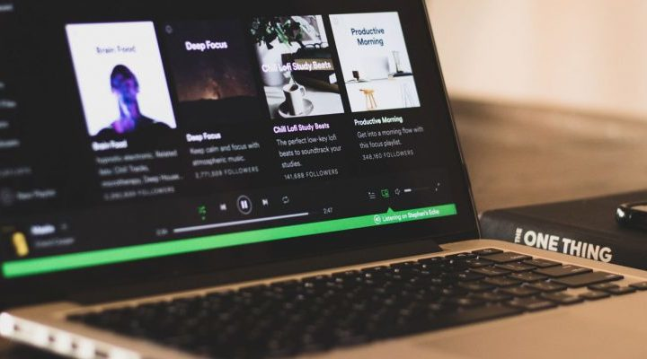 6 Spotify Sites to Discover New Music and Find Playlists You'll Like