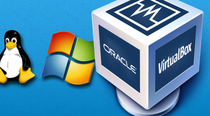 The 3 Best Sites to Download Virtual Disk Images for VirtualBox