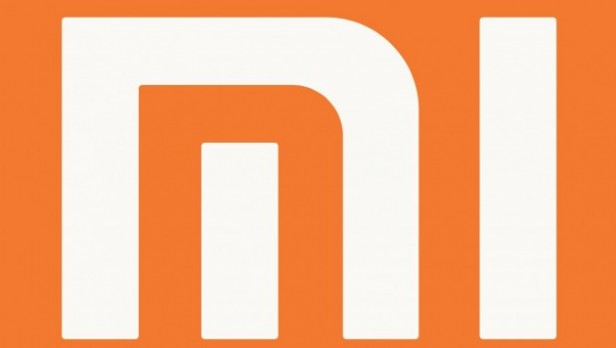 Xiaomi could be working on a smartwatch to rival the Apple Watch 5