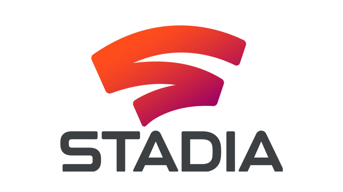 Google Stadia will have exclusive titles