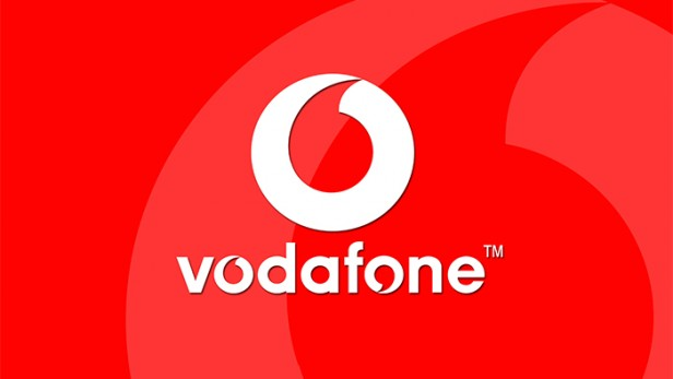 Vodafone has a plan to bring mobile broadband to rural areas