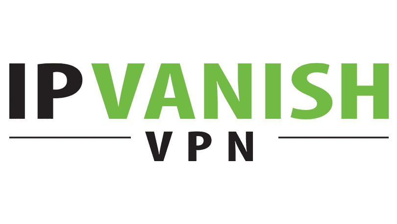 best vpn for ps4 free 2019