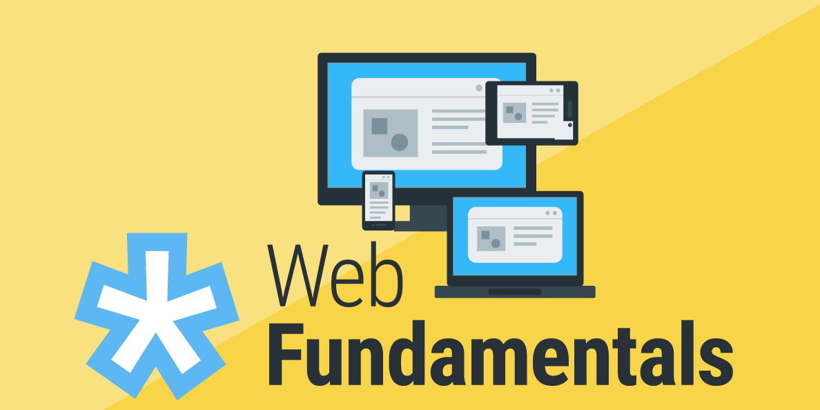 Web design Fundamentals Explained