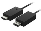 Microsoft Wireless Display Adapter not working