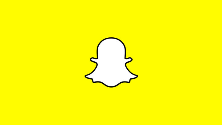 The Snapchat ghost is rising to avenge democracy