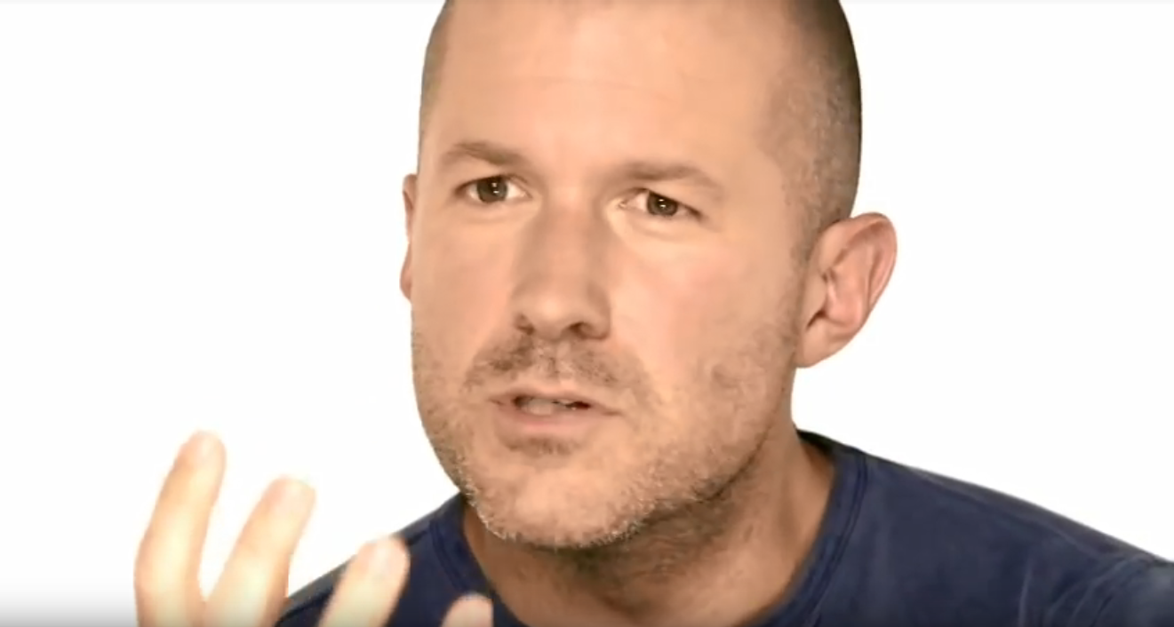 Jony Ive has officially left Apple − what next for the renowned designer?