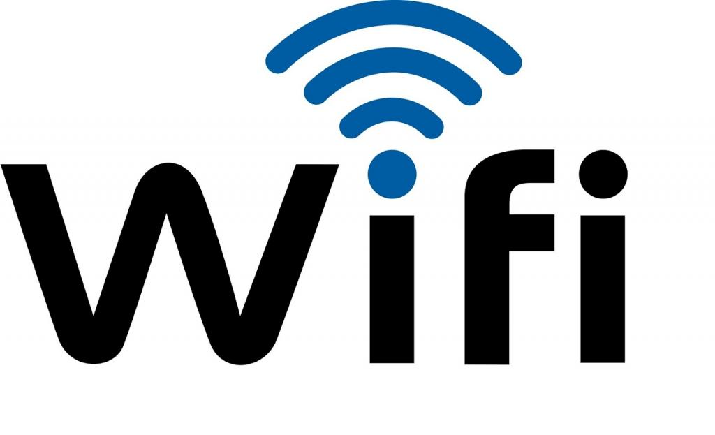 Hacking WiFi Network