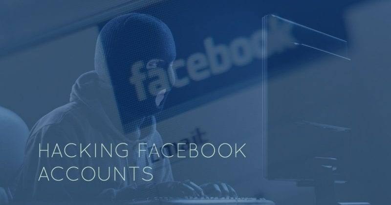 Top 15 Working Methods to Hack Facebook 2020 & How to Protect
