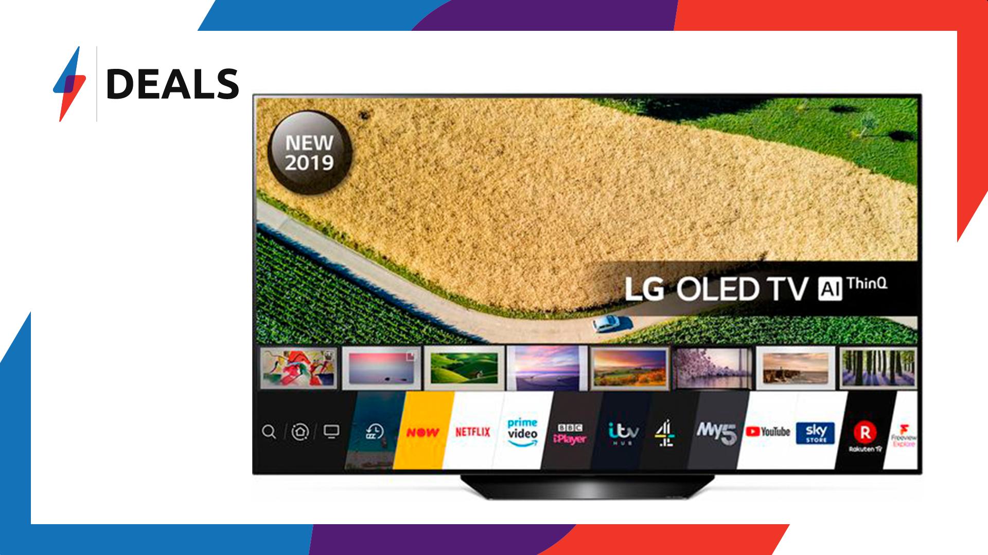 LG-55-B9PLA-OLED-TV-Deal.png