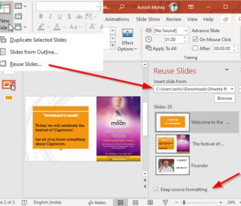 Reuse-Slides-Merge-PowerPoint-Presentations.png
