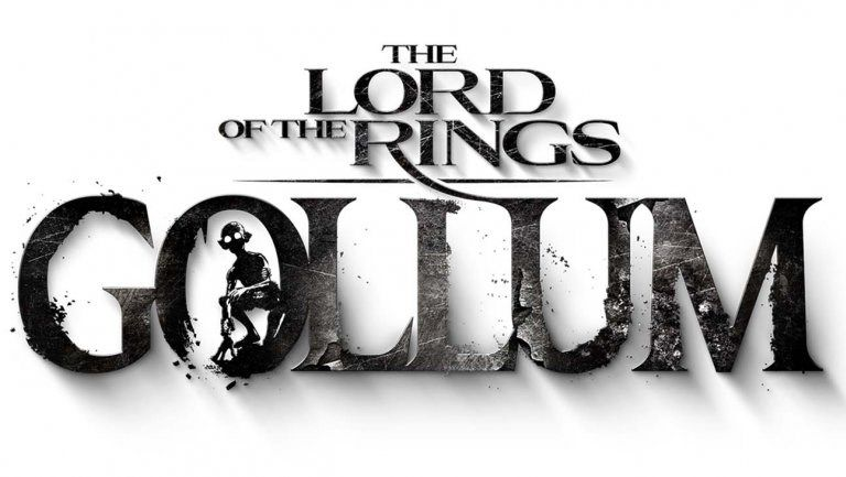 Gollum — Everything we know about the upcoming return to Middle Earth
