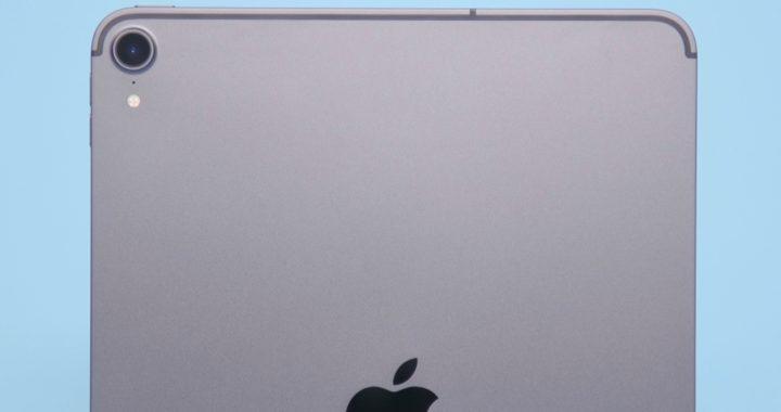 iPadpro11-18.jpg