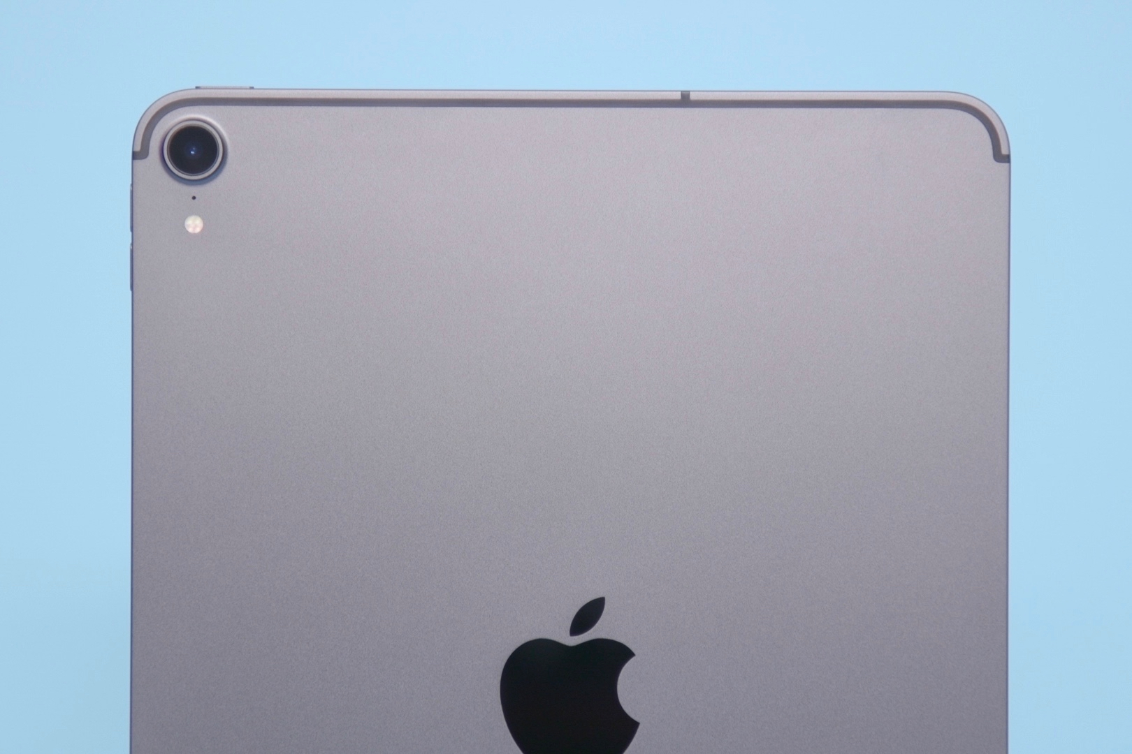 Apple could give the iPhone an iPad Pro-style makeover, report claims