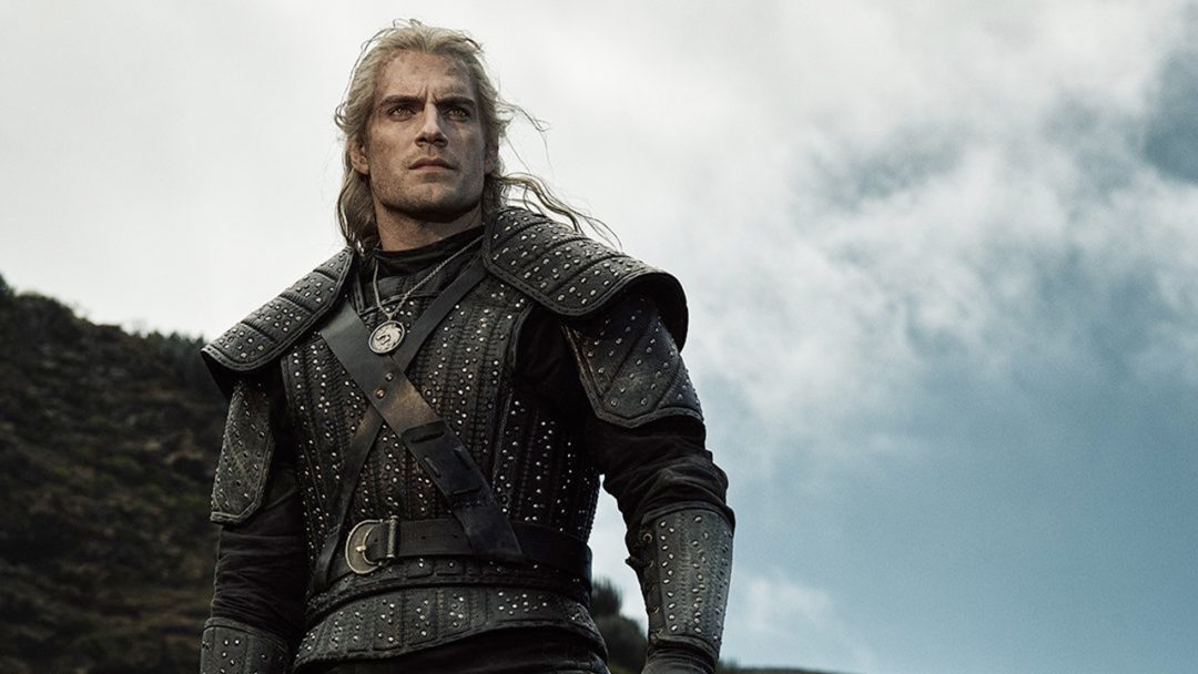 Only watched two minutes of The Witcher before turning it off? Netflix still counts you as a viewer