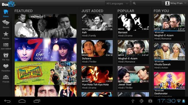 watch hindi movies online free