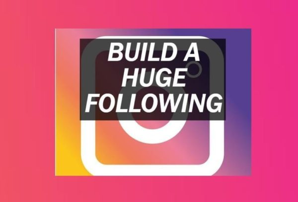 Today you Can Get Instagram Followers in No Time!