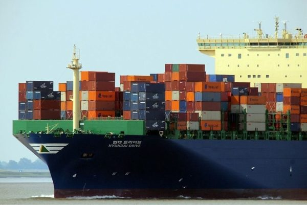 How Do Yacht Transport and Boat Shipping Companies Generate Income?