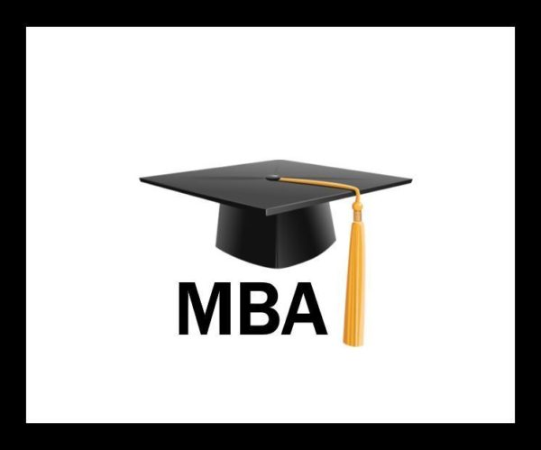 Master of Business Administration: A Guide