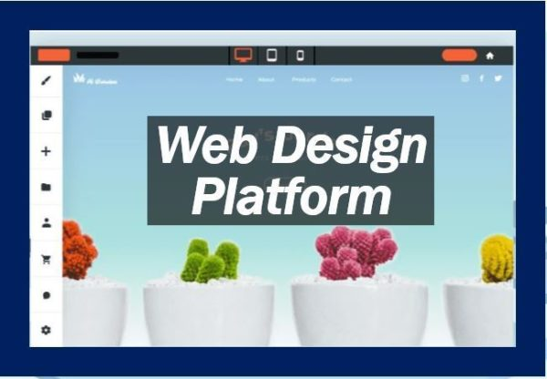 Design Agencies – Site Builder Duda Launches App Store Feature