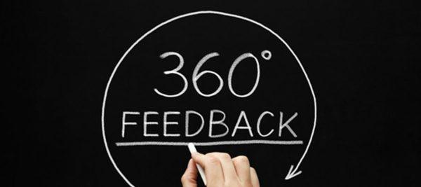 Should You Introduce 360 Feedback Program in Your Organization?