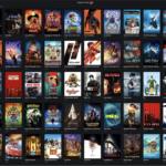 Top 10 Websites to watch Movies