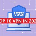 Best VPN for 2020