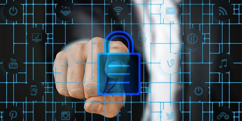 Top 10 Latest Internet Privacy Rules And Tips For Safe Browsing