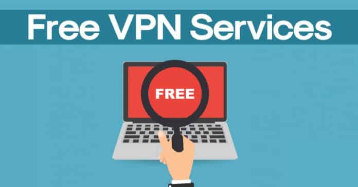 Top 8 Best Free VPN Services Of 2019