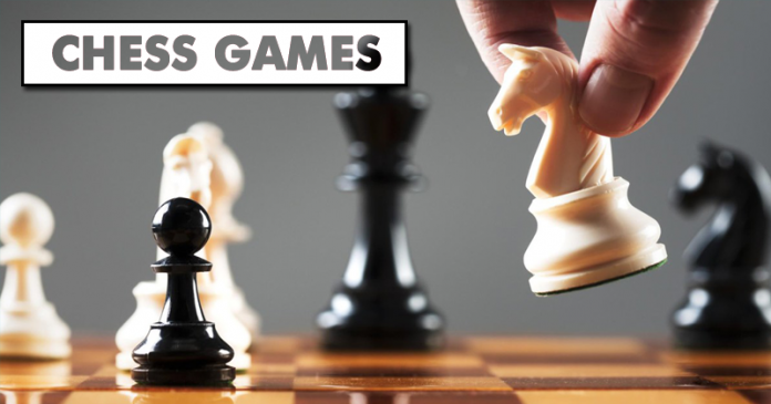 Top 10 Best Chess Games For Android