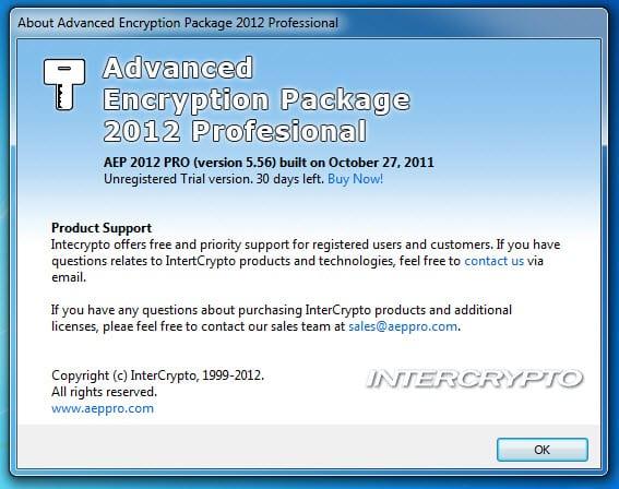 InterCrypto